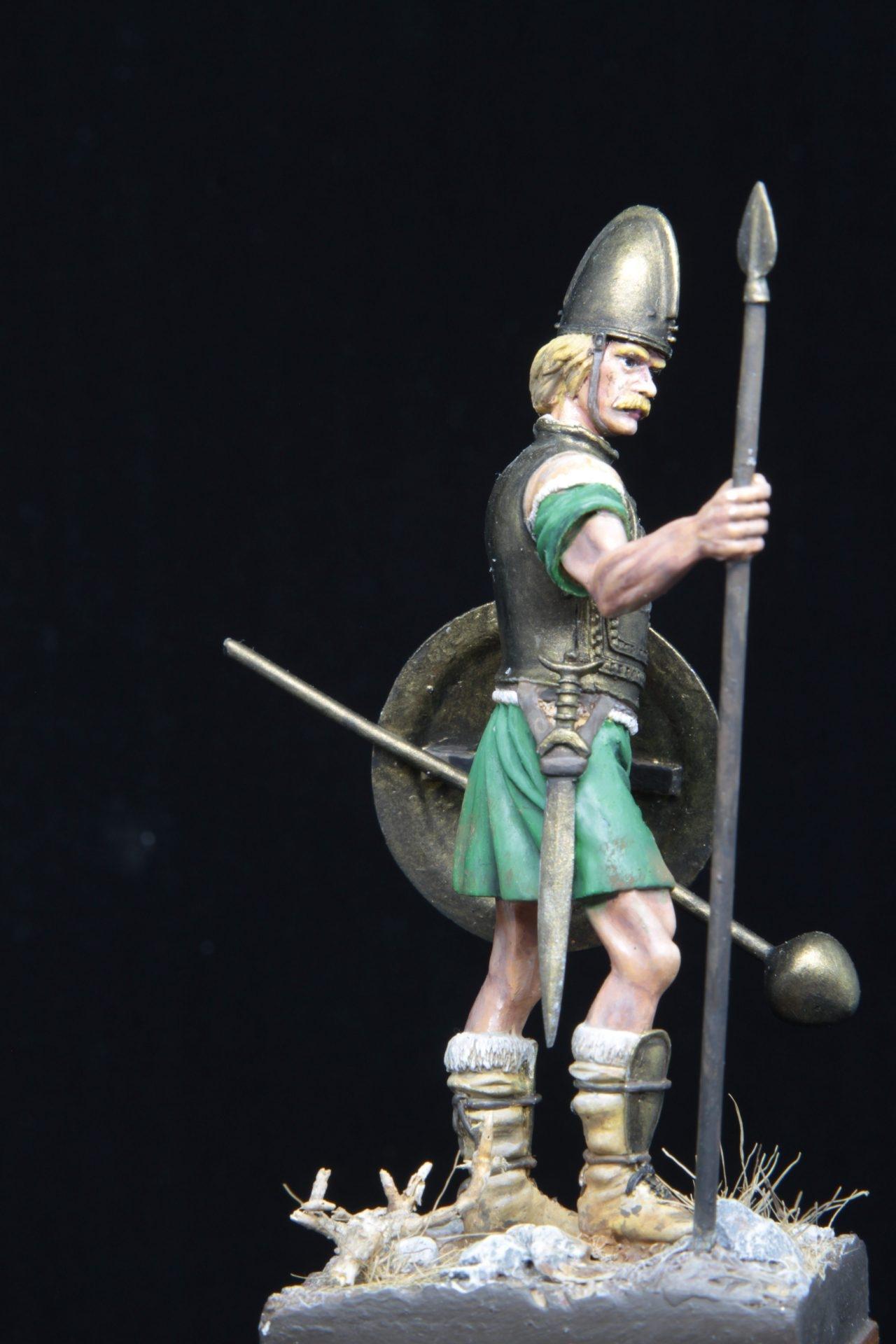 Bronze-Age-03