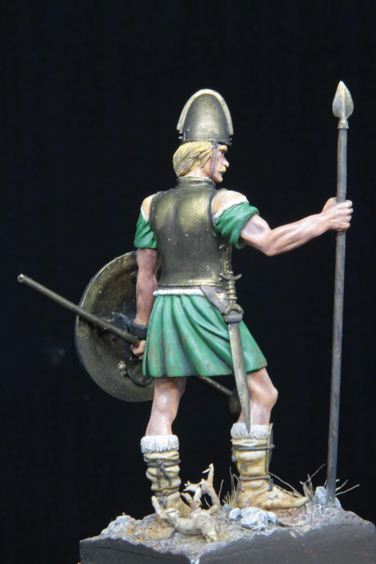 Bronze-Age-04