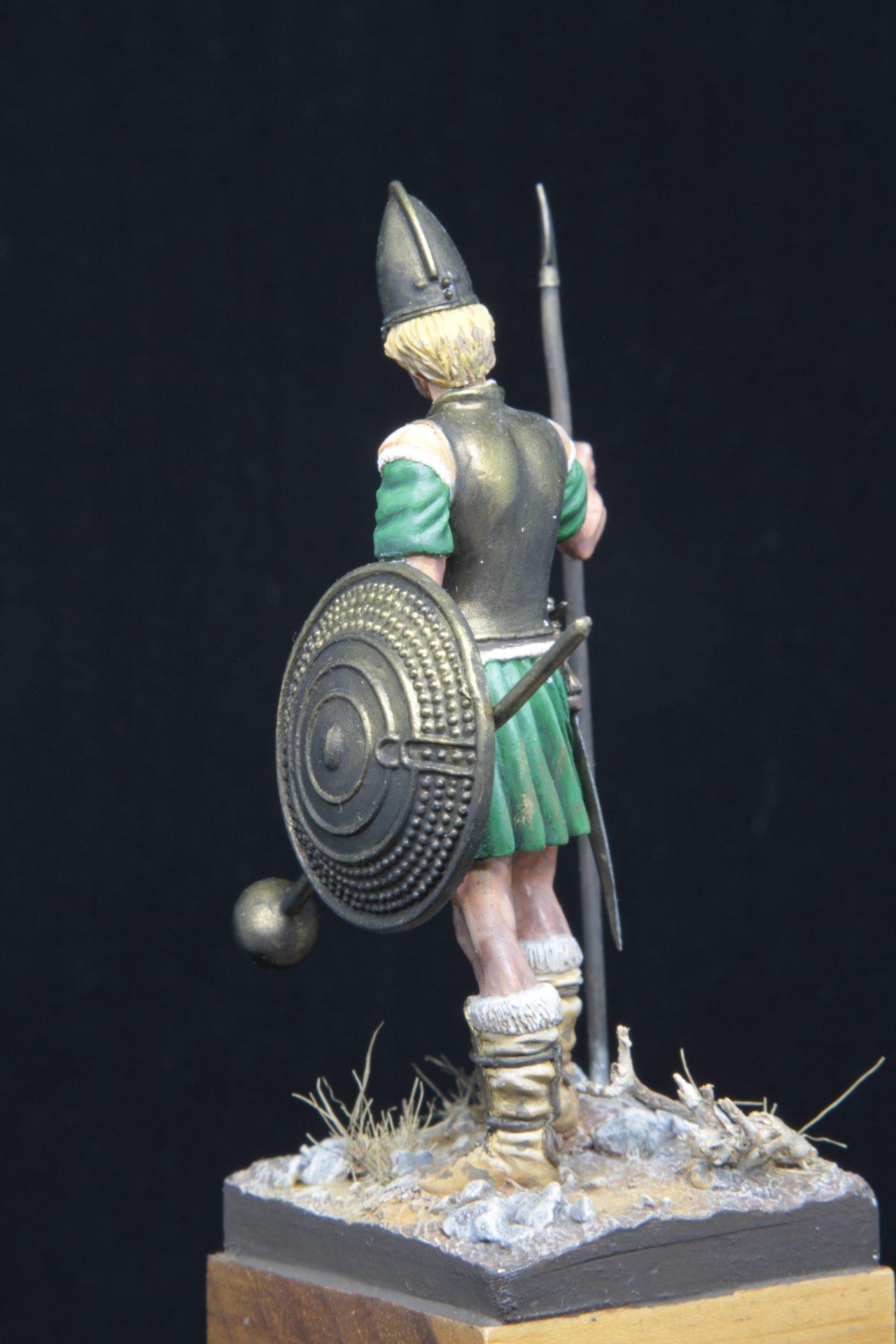 Bronze-Age-06