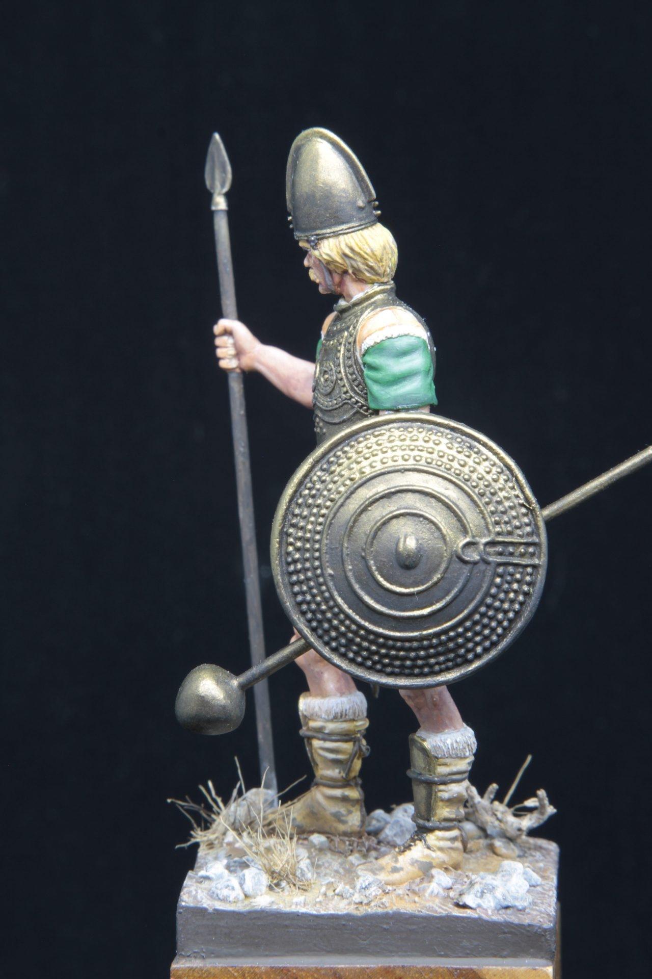 Bronze-Age-07
