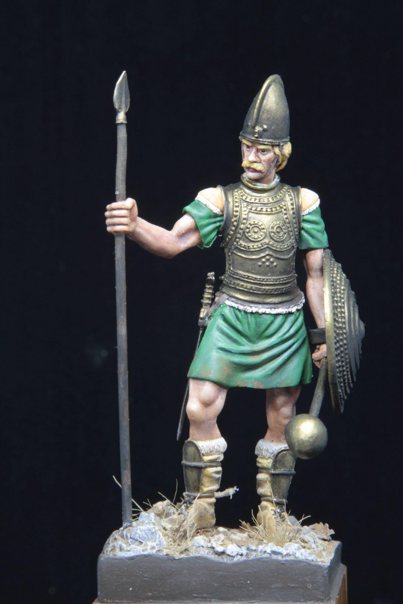 Bronze-Age-09