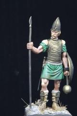Bronze-Age-02
