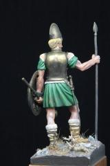 Bronze-Age-05