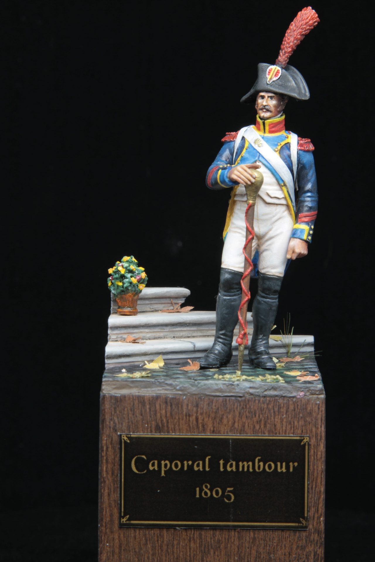 Caporal-de-Tambour-01