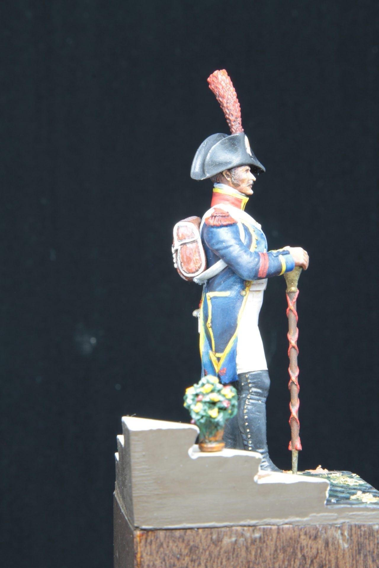 Caporal-de-Tambour-04