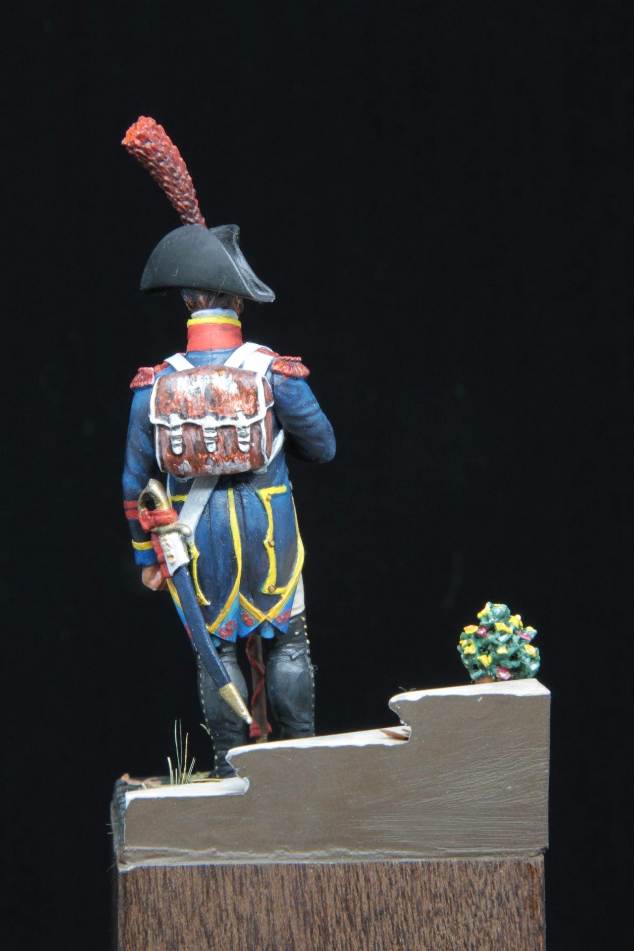 Caporal-de-Tambour-07