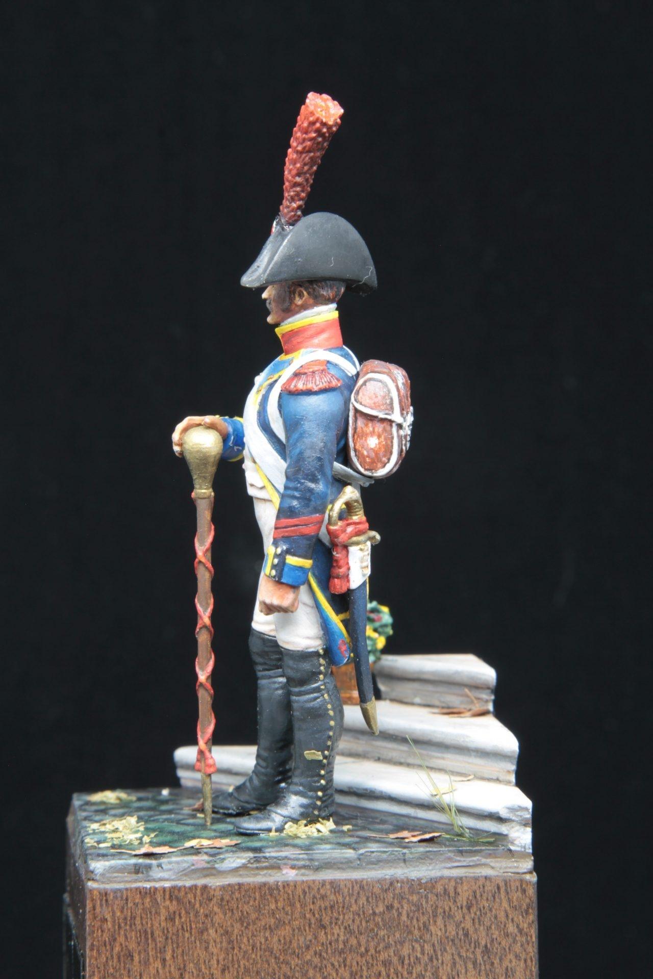 Caporal-de-Tambour-09