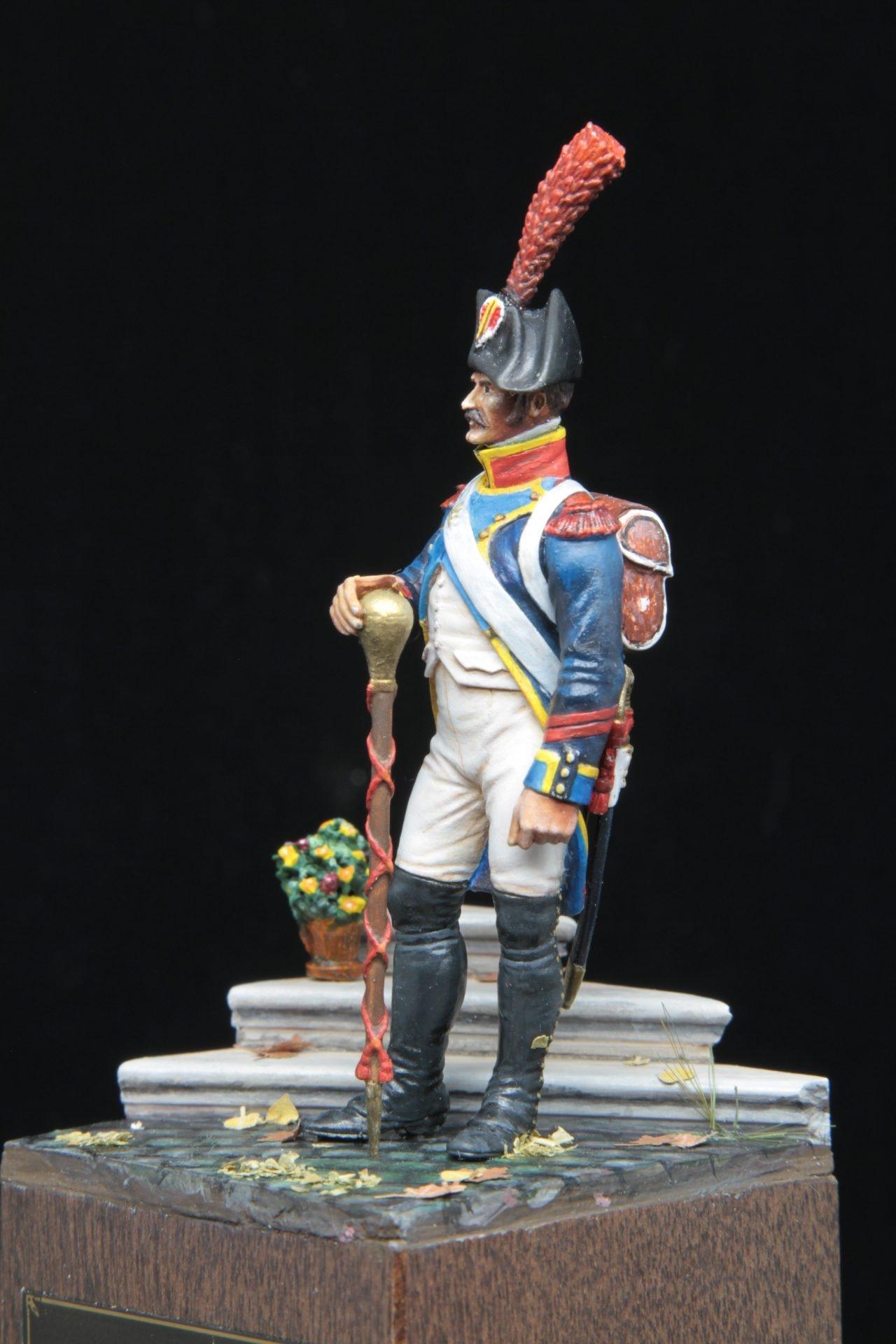 Caporal-de-Tambour-10