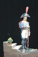 Caporal-de-Tambour-03