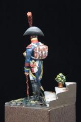 Caporal-de-Tambour-08