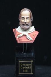 Garibaldi-02