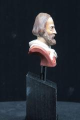 Garibaldi-03