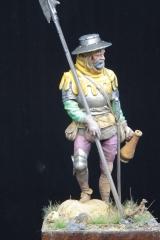 Hussite-Infantryman-02