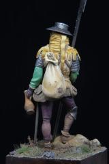 Hussite-Infantryman-06