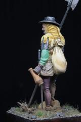 Hussite-Infantryman-07
