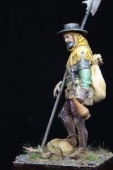 Hussite-Infantryman-08