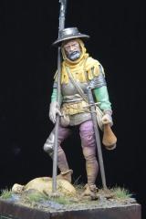 Hussite-Infantryman-09