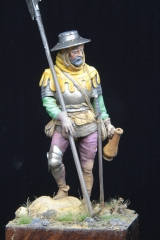 Hussite-Infantryman-10