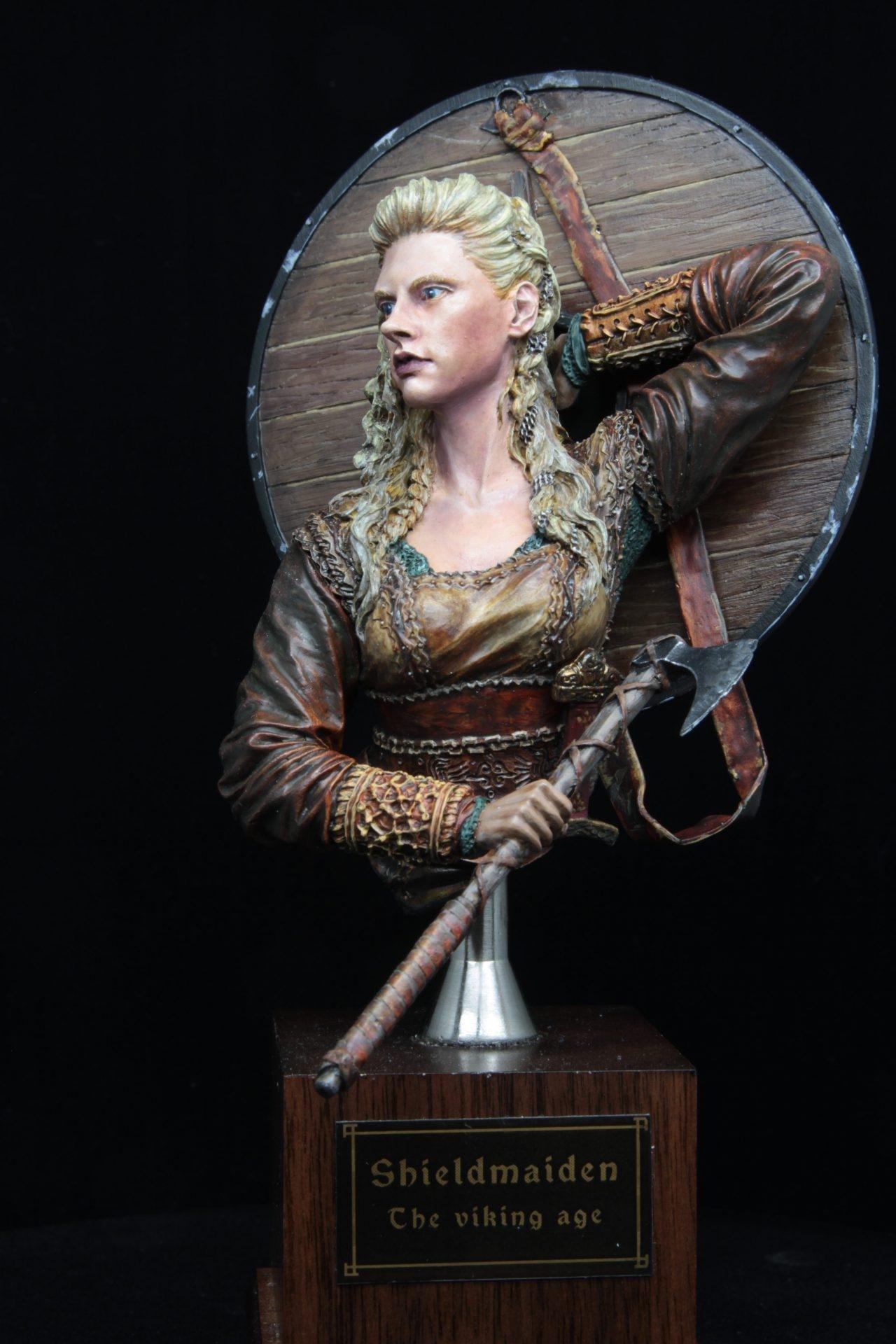 Shieldmaiden-01