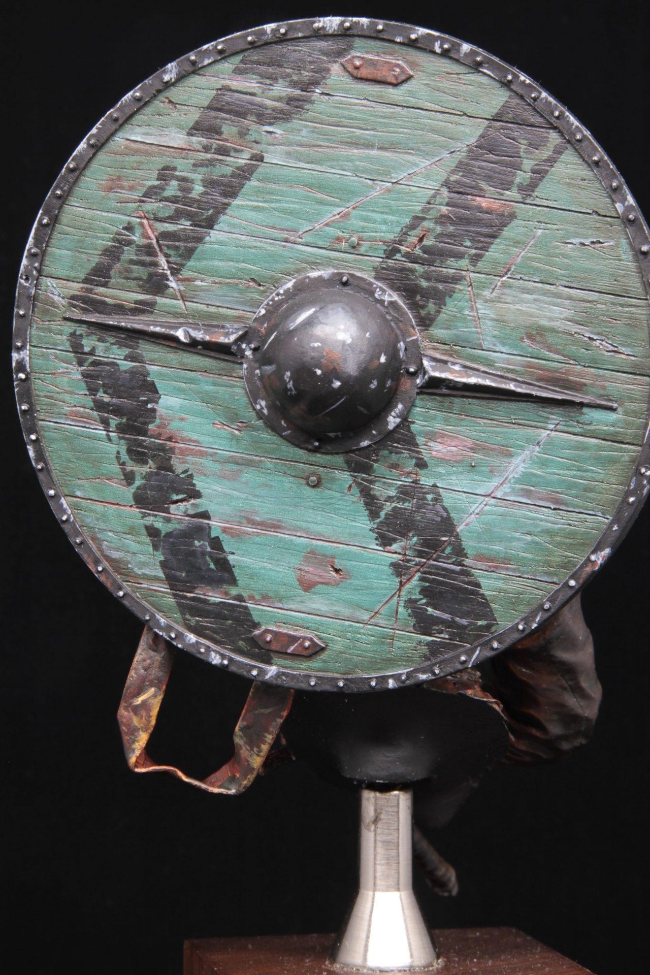 Shieldmaiden-08