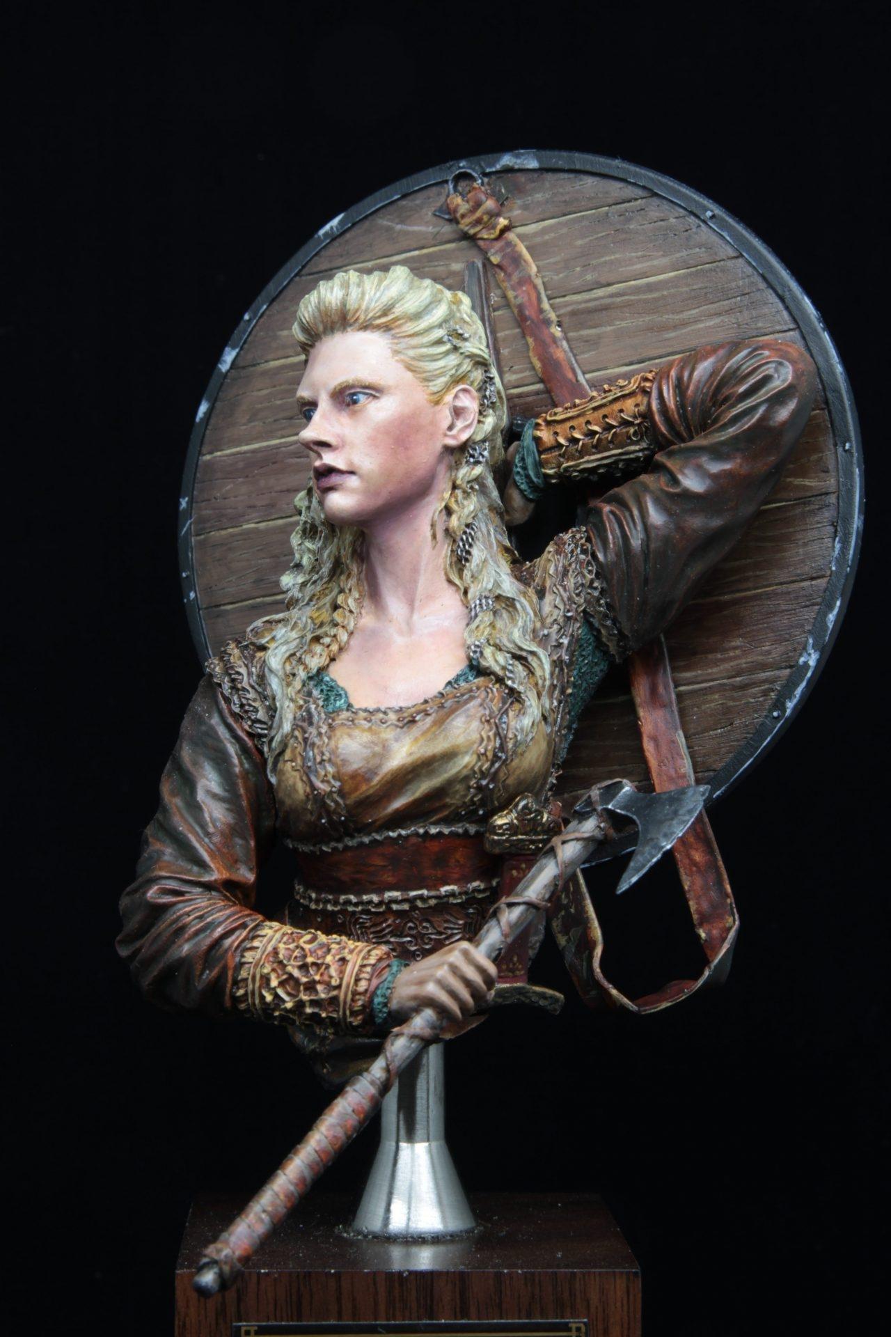 Shieldmaiden-13