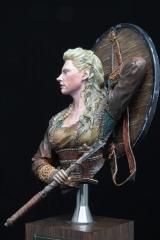 Shieldmaiden-12