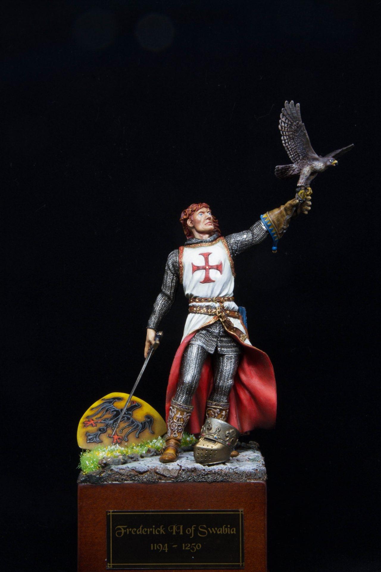 Frederick-II-02