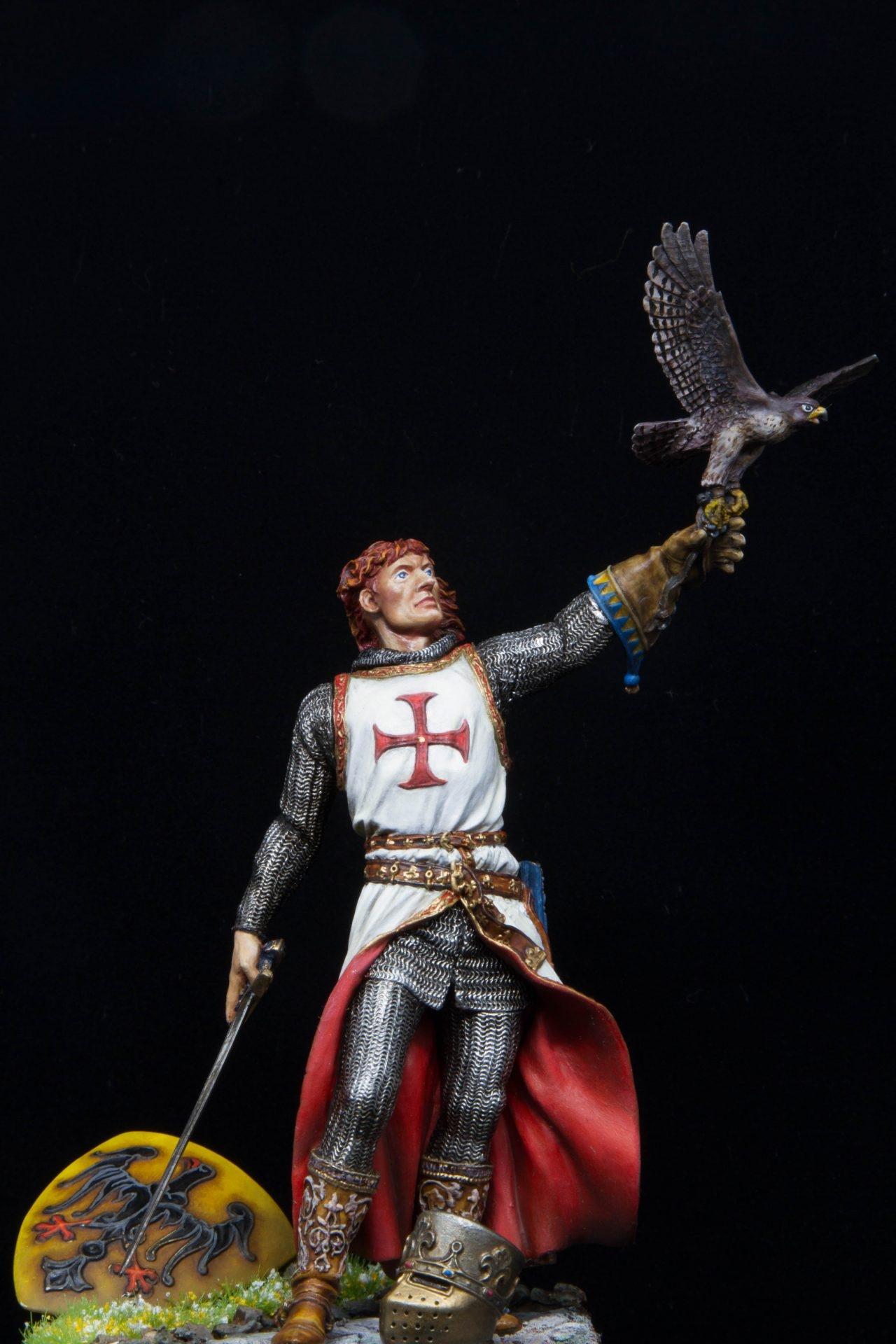 Frederick-II-05