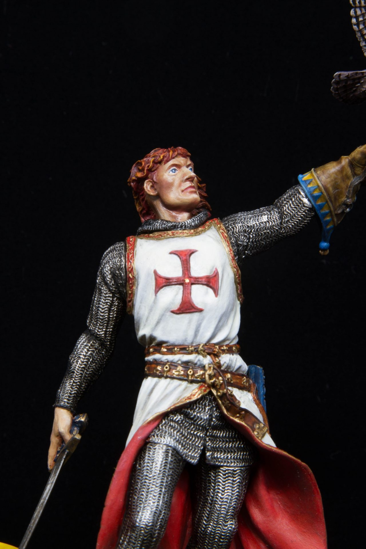 Frederick-II-07