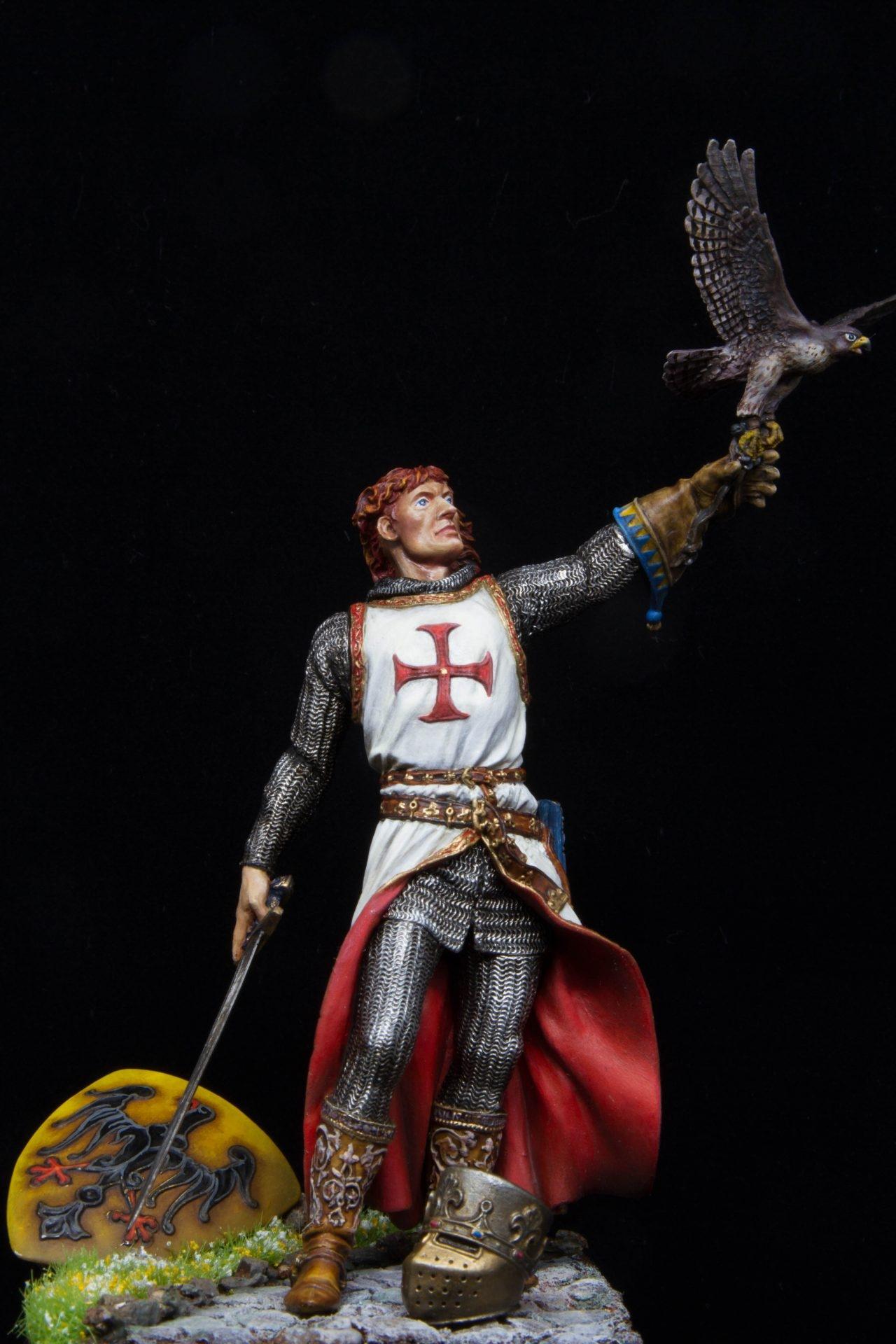 Frederick-II-08