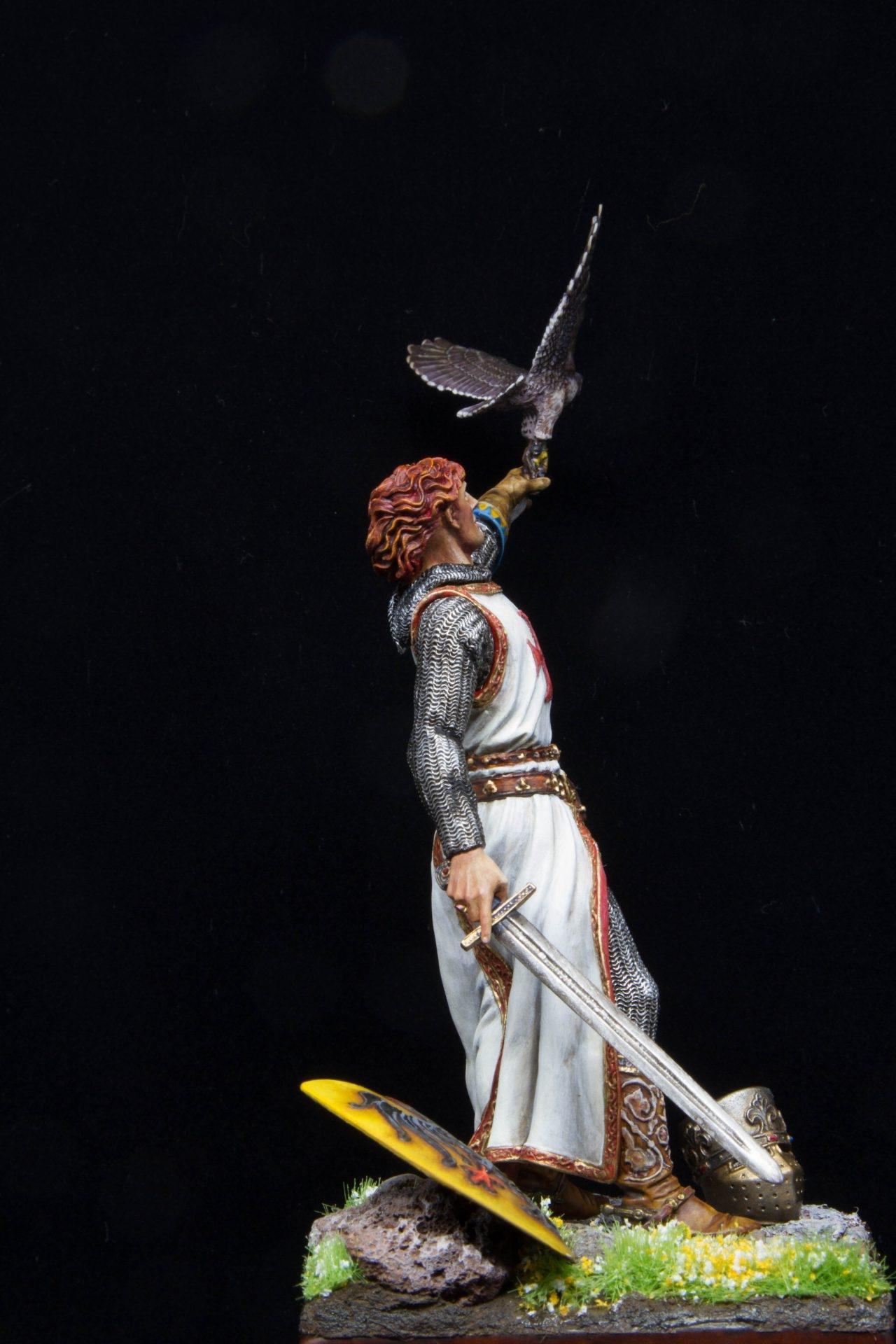 Frederick-II-13