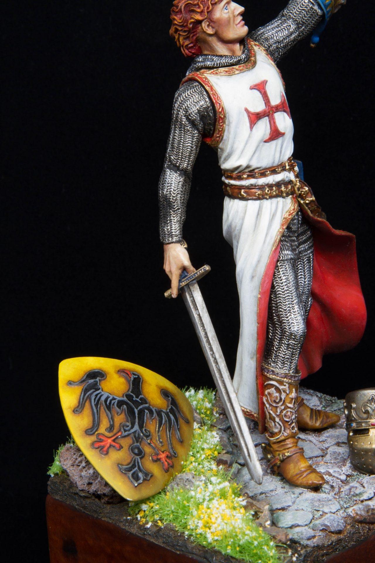 Frederick-II-16
