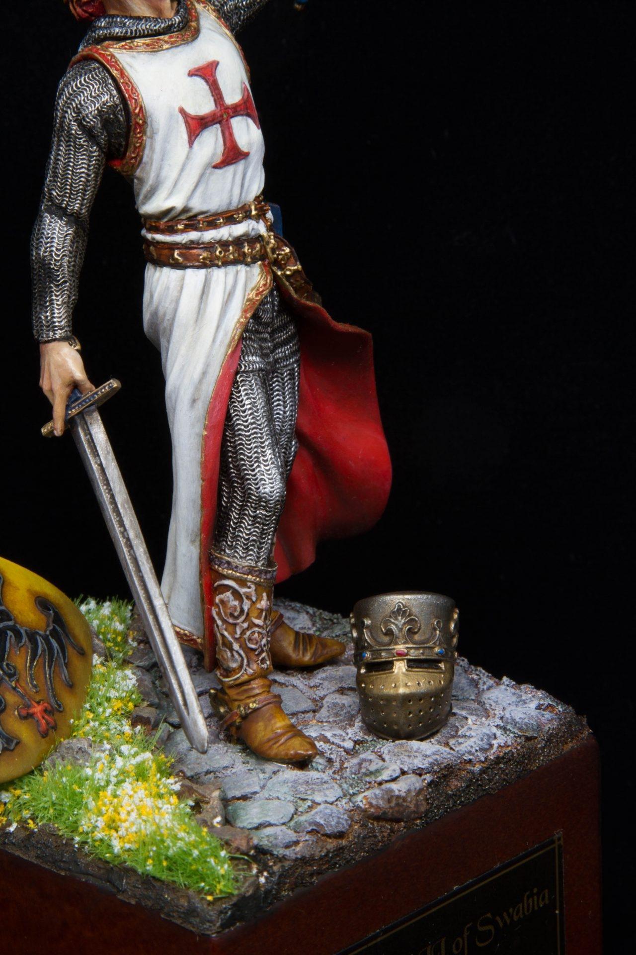 Frederick-II-17