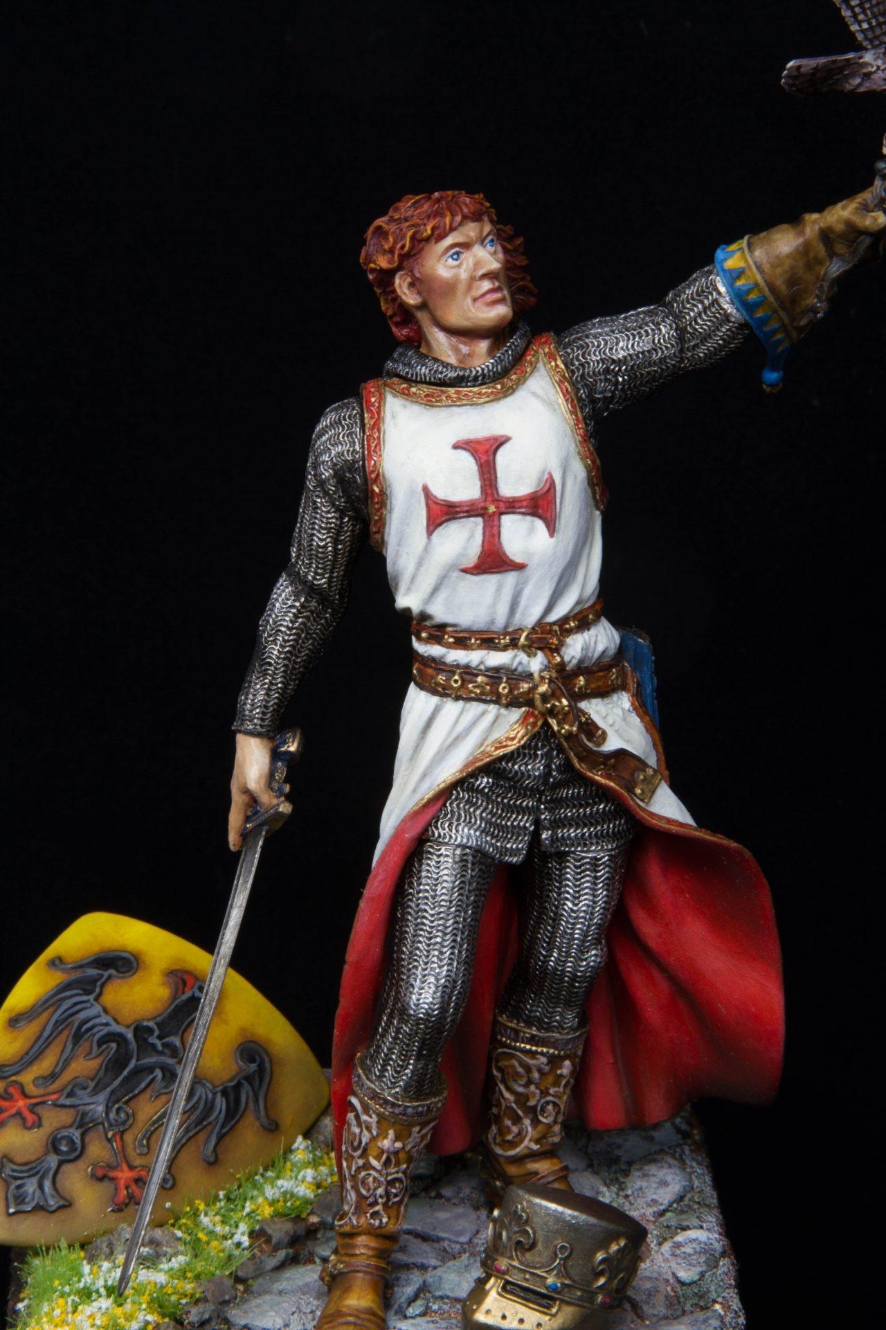 Frederick-II-21