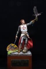 Frederick-II-01