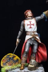 Frederick-II-06