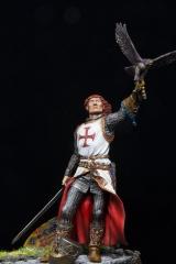 Frederick-II-09