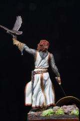 Frederick-II-12