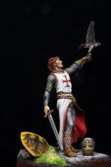 Frederick-II-14