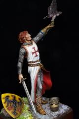 Frederick-II-15