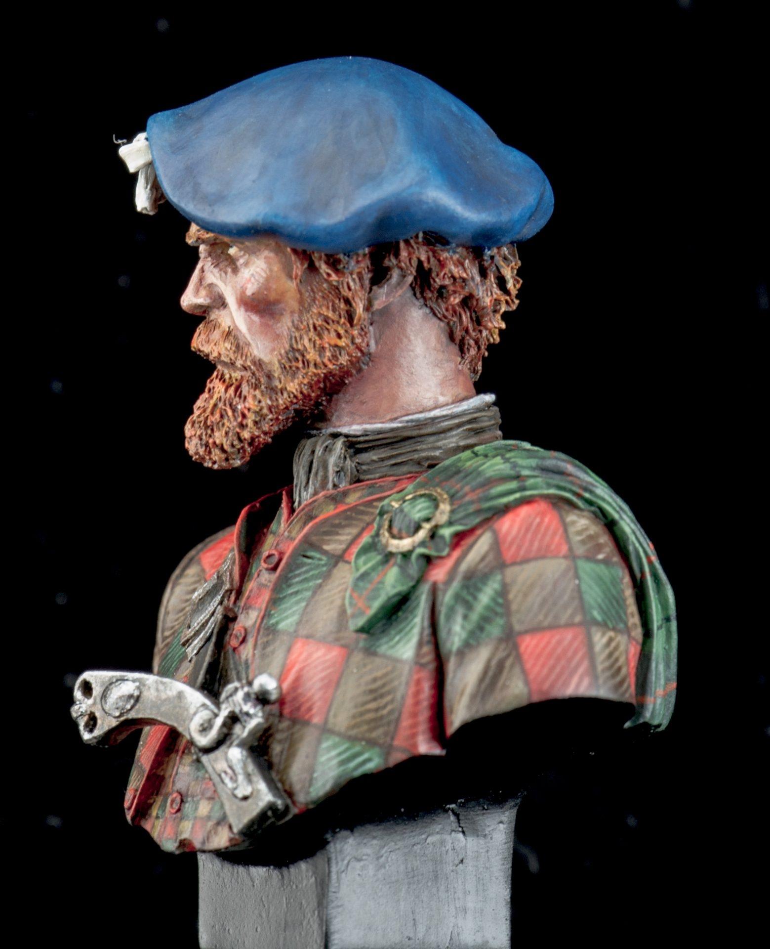 Jacobite-Highlander-02