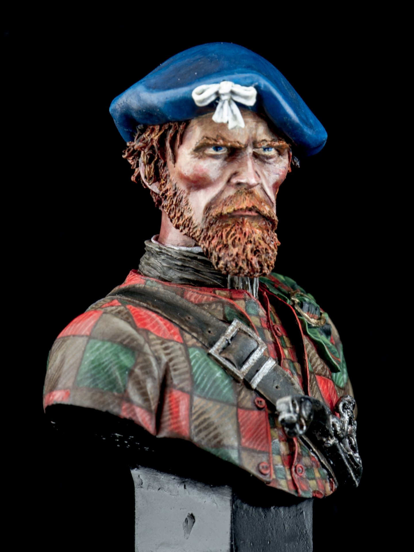 Jacobite-Highlander-06