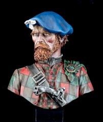 Jacobite-Highlander-01