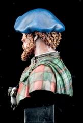 Jacobite-Highlander-03