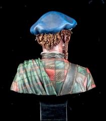 Jacobite-Highlander-04