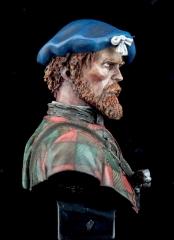 Jacobite-Highlander-05