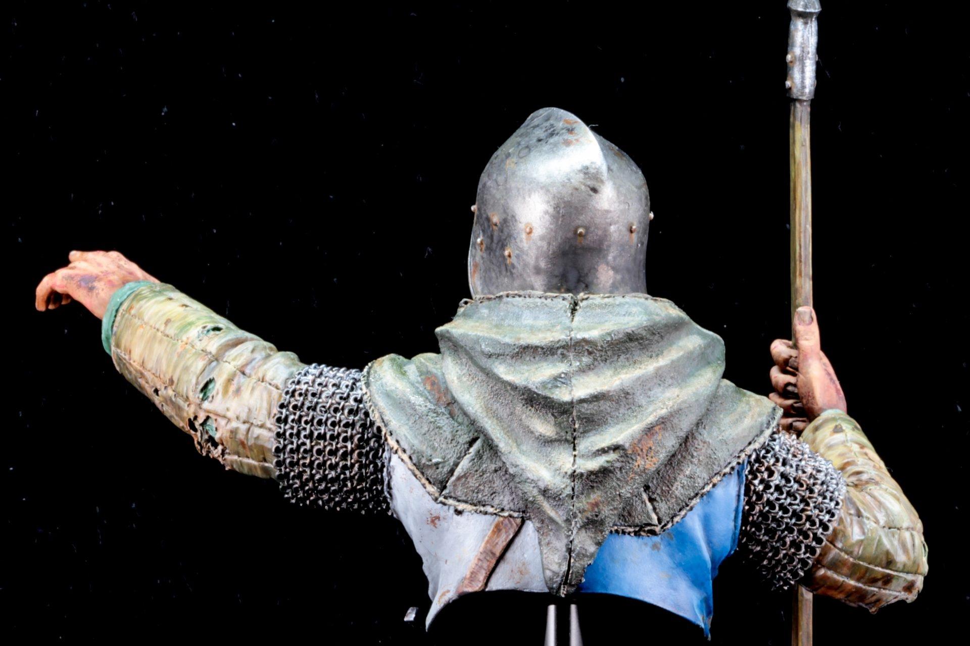 Medieval-Footman-04