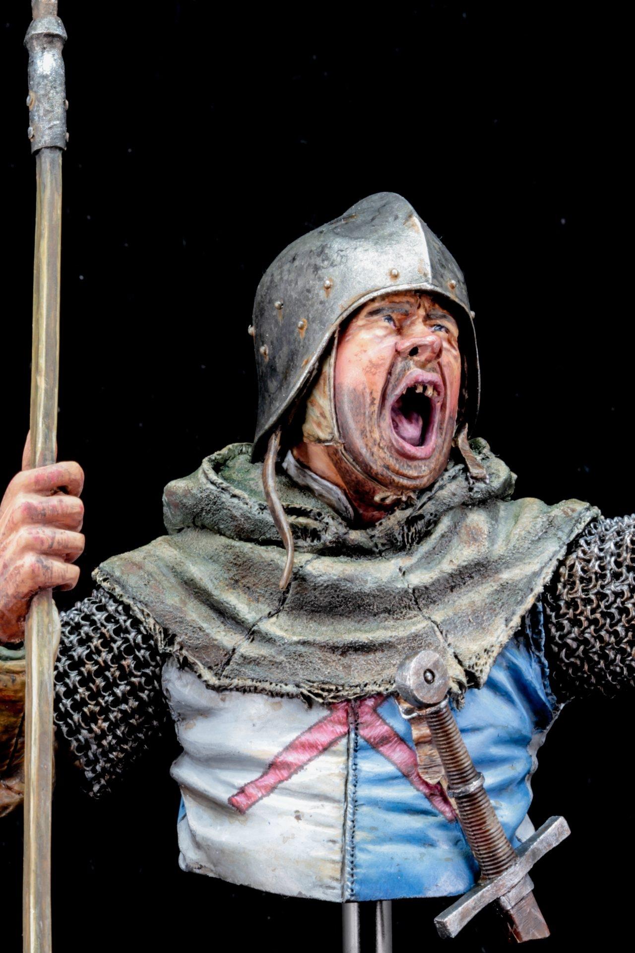Medieval-Footman-07