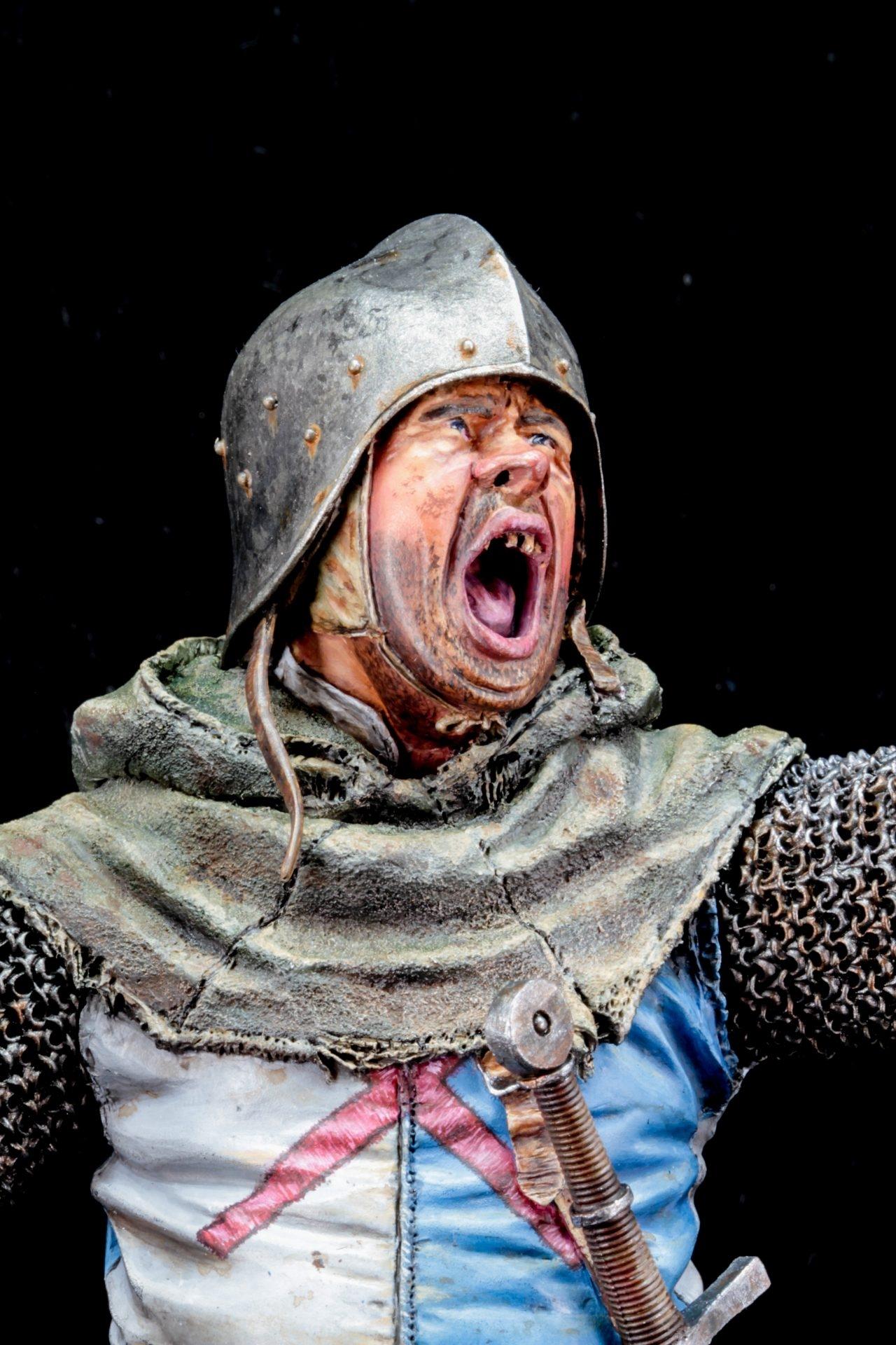 Medieval-Footman-08