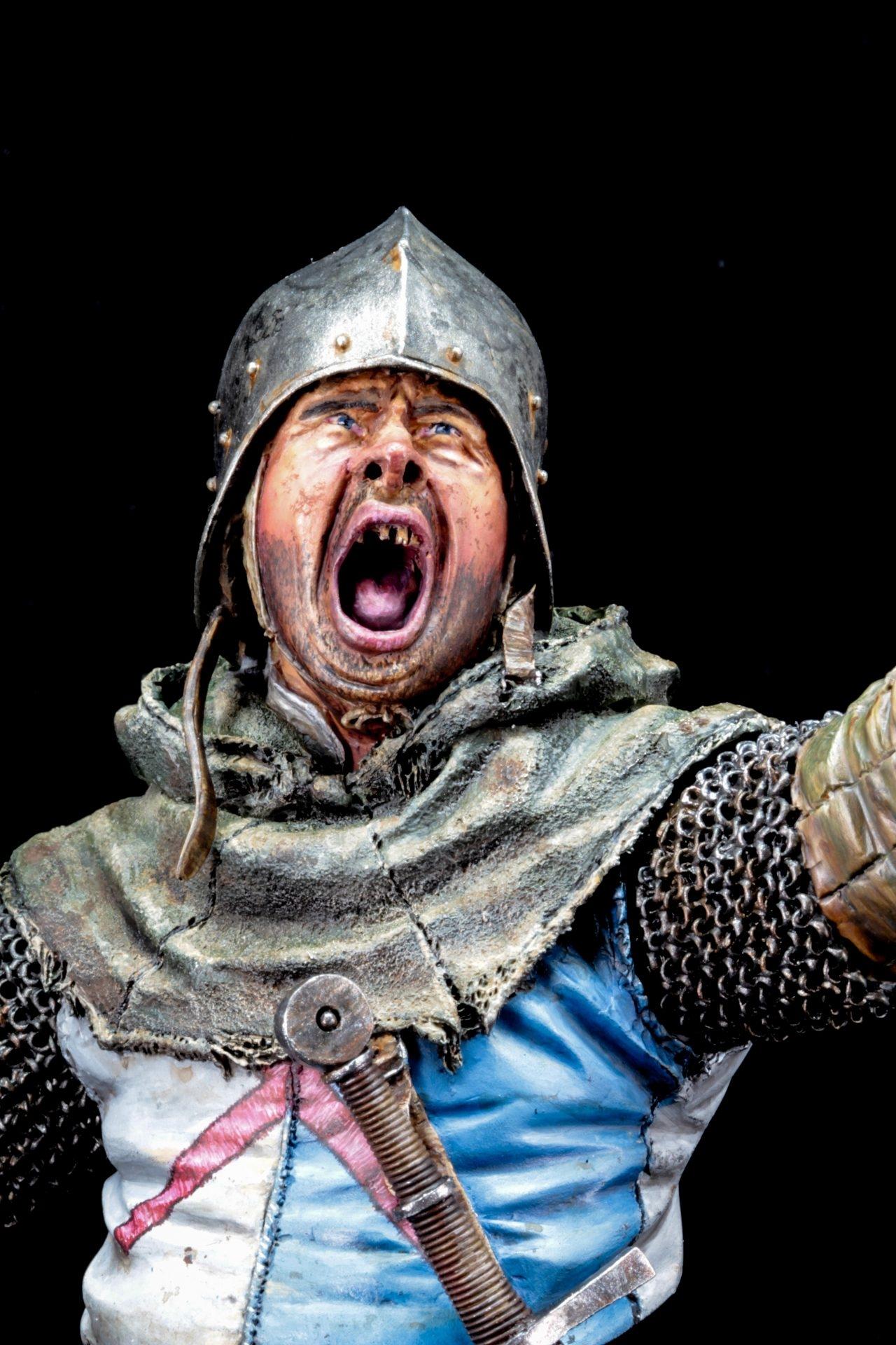 Medieval-Footman-09